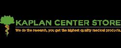 Kaplan Medical Center Store