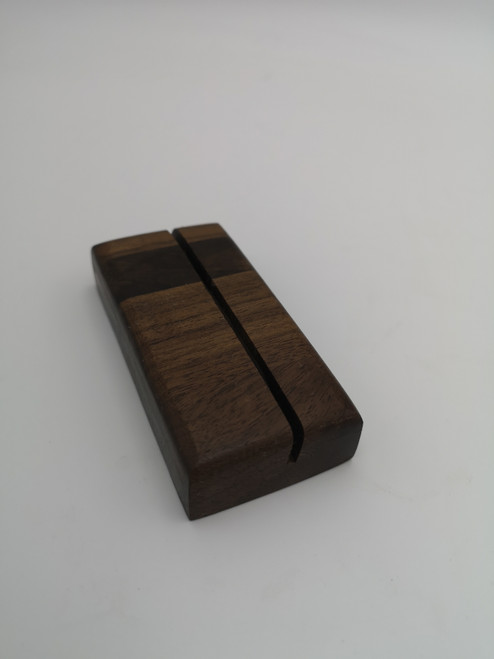 Business Card Holder - Small