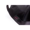 STI Flat Cap STSG18100420 inner rear at AVOJDM.com