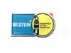 Bilstein Badge Silver J1217AG209 at AVOJDM.com