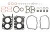 Subaru Engine Gasket and Seal Kit FA20 for all Toyota 86 and Subaru BRZ at AVOJDM.com