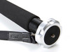 STI Camera Monopod Strap STSG19100370 at AVOJDM.com