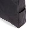 STSG18000700 STI Tote Bag Side Detail at AVOJDM.com