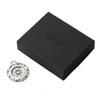 STSG16100660 STI Key Charm (Flywheel) boxed at AVOJDM.com