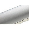 STSG18100550 STI Key Charm (STI Logo Cherry Red) back detail at AVOJDM.com