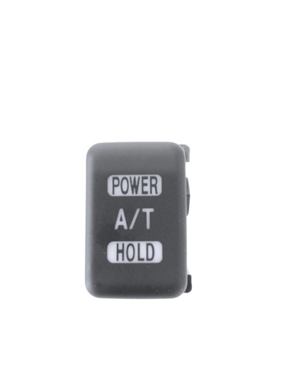 Subaru Transmission Mode Switch at AVOJDM.com