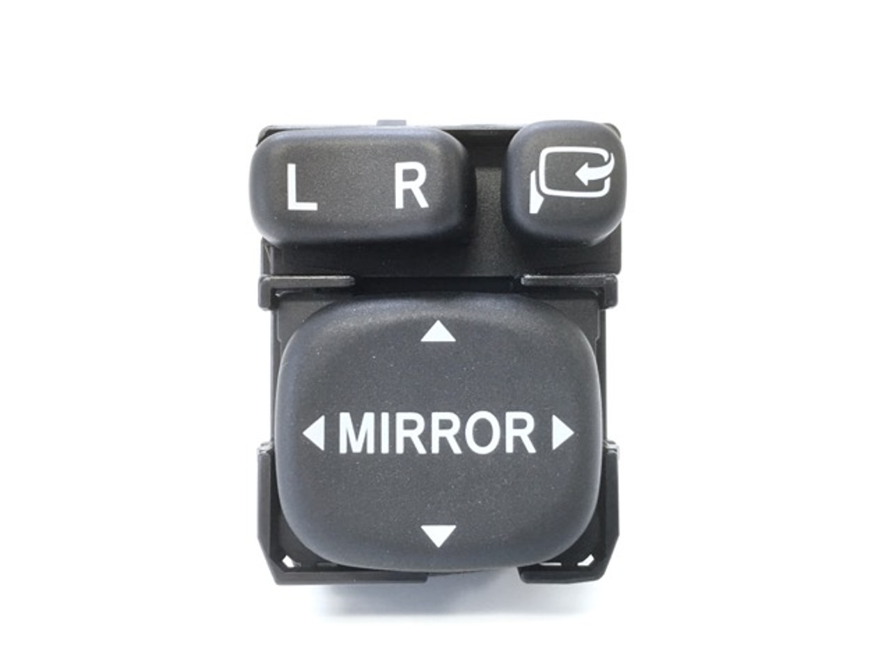 Subaru Mirror Switch GRB at AVOJDM.com