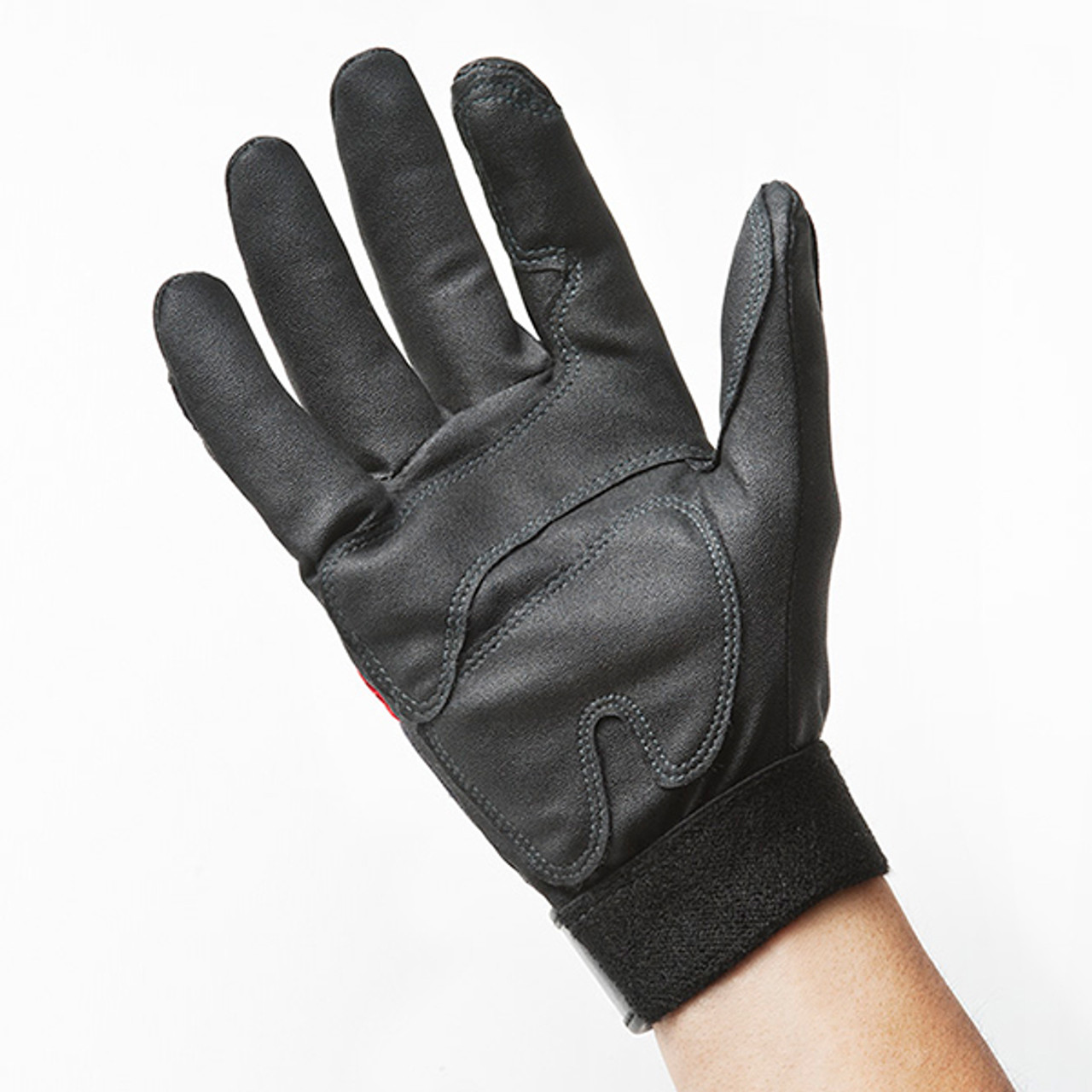 STI Mechanic Glove STSG13100*** at AVOJDM.com