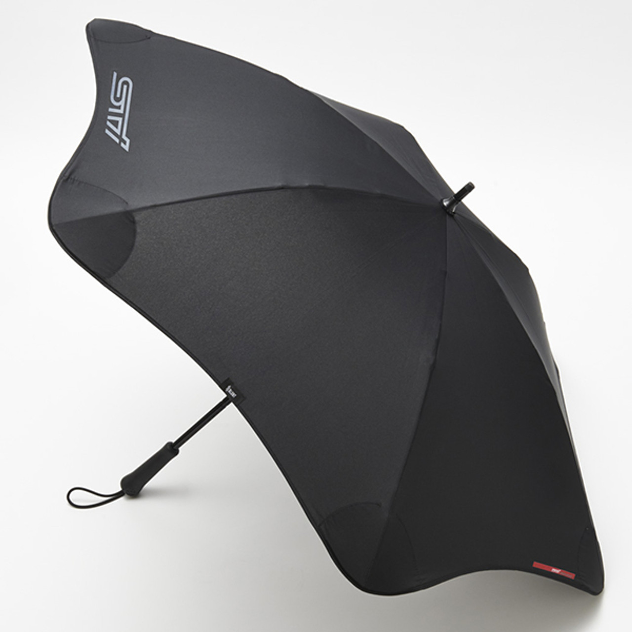 STI Classic Umbrella at AVOJDM.com