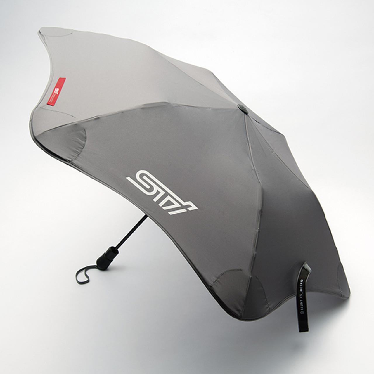 STI Folding Umbrella at AVOJDM.com
