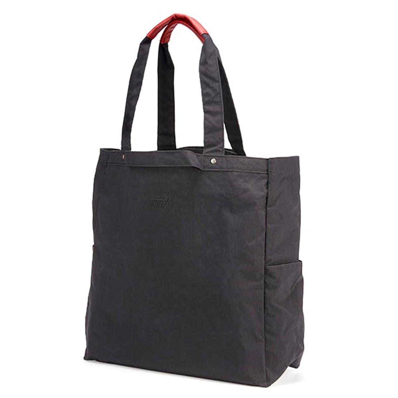 STSG18000700 STI Tote Bag Side at AVOJDM.com