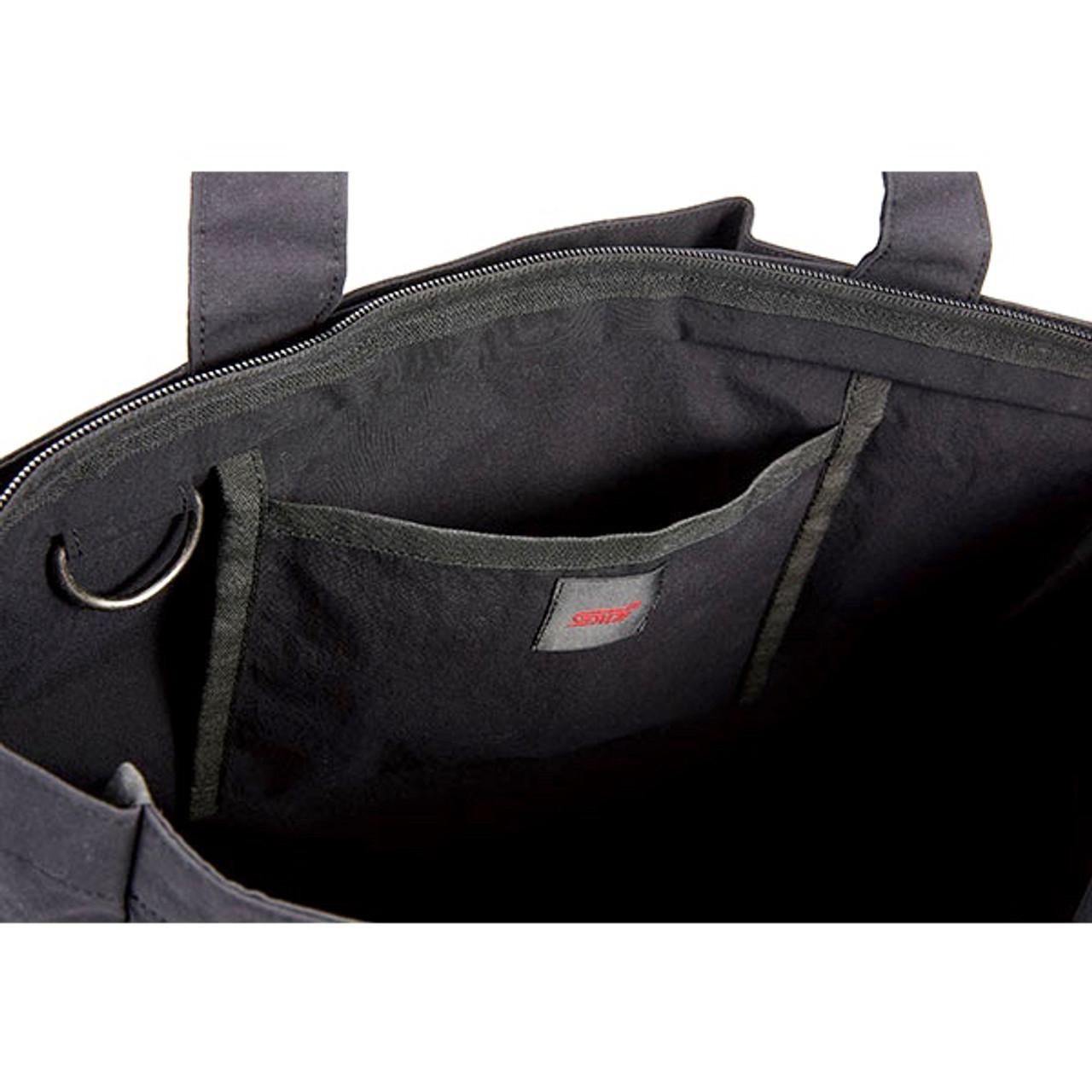 STSG18000700 STI Tote Bag Inner Pocket at AVOJDM.com