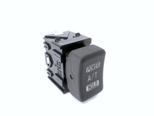 Subaru Transmission Mode Switch at AVOJDM.com