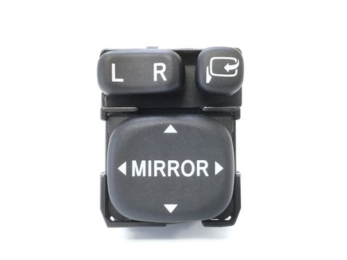 Subaru Mirror Switch GRB at AVOJDM.com