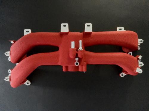 Genuine Subaru BRZ Aluminium Intake Manifold at AVOJDM.com