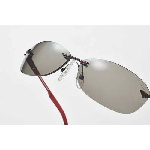 STI Sunglasses STSG15100*** at AVOJDM.com