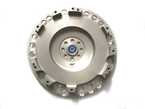 STI Flywheel ST123104S000 at AVOJDM.com