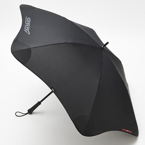 STI Classic Umbrella at AVOJDM.com