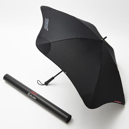 STI Classic Umbrella and Carry Case at AVOJDM.com