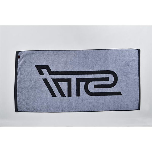 STI Bath Towel at AVOJDM.com