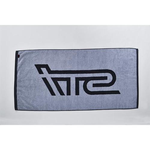 STI Bath Towel at AVOJDM.com