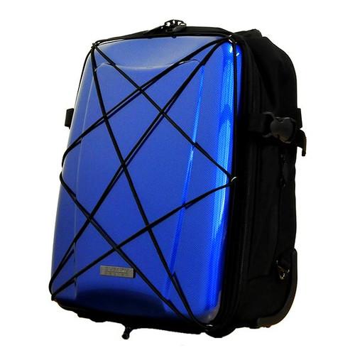 Subaru 3 Way Carry Case at AVOJDM.com