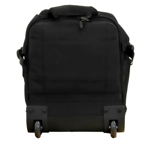 Subaru 3 Way Carry Case rear at AVOJDM.com