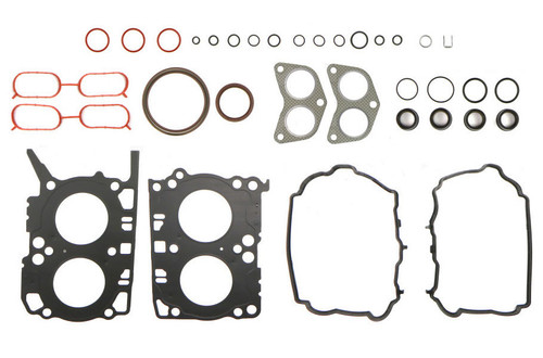 Subaru Engine Gasket and Seal Kit FA20 for all Toyota 86 and Subaru BRZ at AVOJDM.com