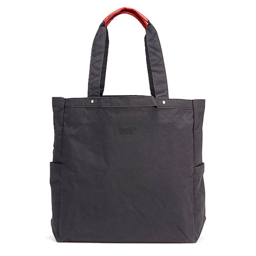 STSG18000700 STI Tote Bag Front at AVOJDM.com