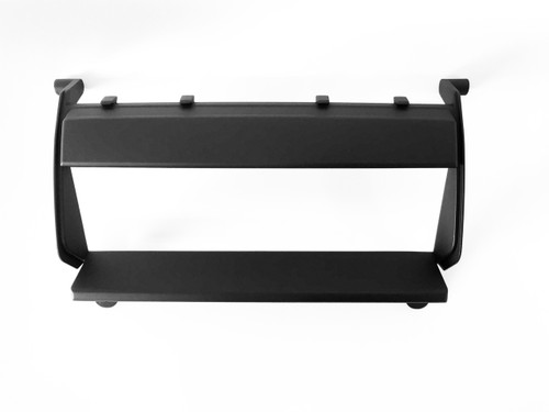 Subaru JDM Single Din Console Panel Adapter H0017AG920 at AVOJDM.com