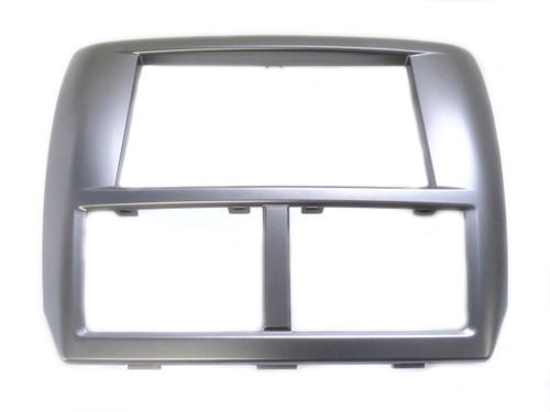 Dash Surround Light Silver at AVOJDM.com