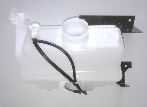 GRB Water Spray Kit at AVOJDM.com