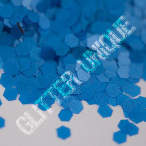 Neon Blue Hex .094