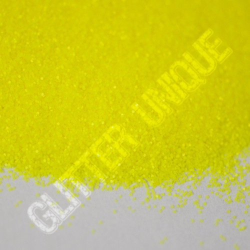 Neon Yellow Hex .008