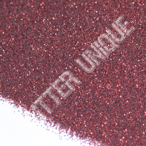 Ruby Red .004