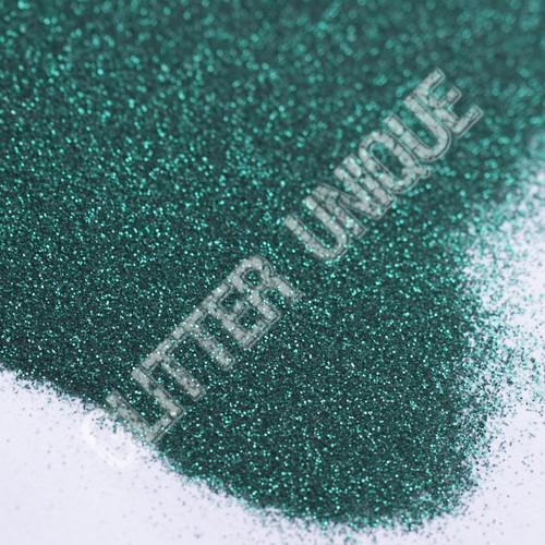 Emerald Green .004