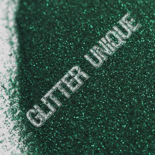 Emerald Green Hex .008