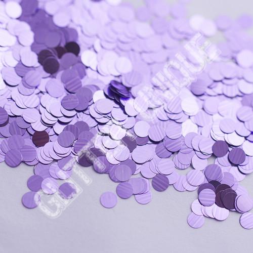Lilac Dots .118