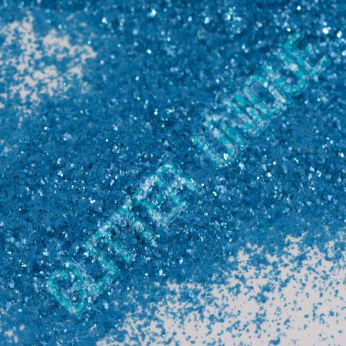 Turquoise Micro Flakes