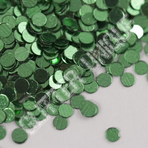 Green Dots .078