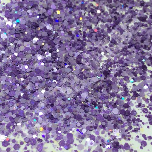 Got Purple?