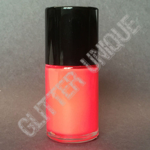 Neon Watermelon Pigment