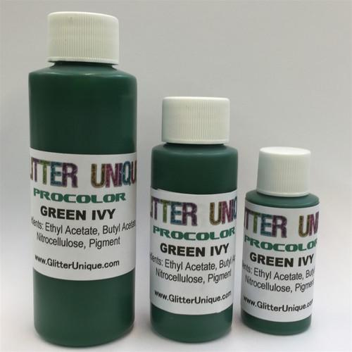 PROCOLOR - Green Ivy