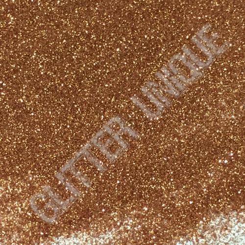 Copper .004