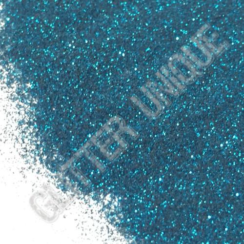Turquoise .004