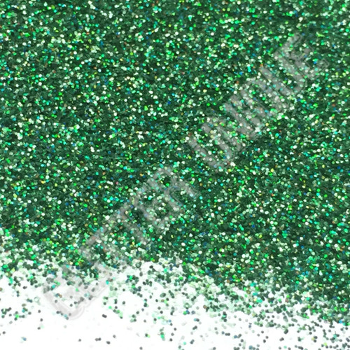 Evergreen Holo Hex .008