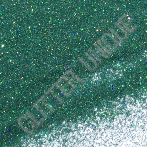 Turquoise Holo .004
