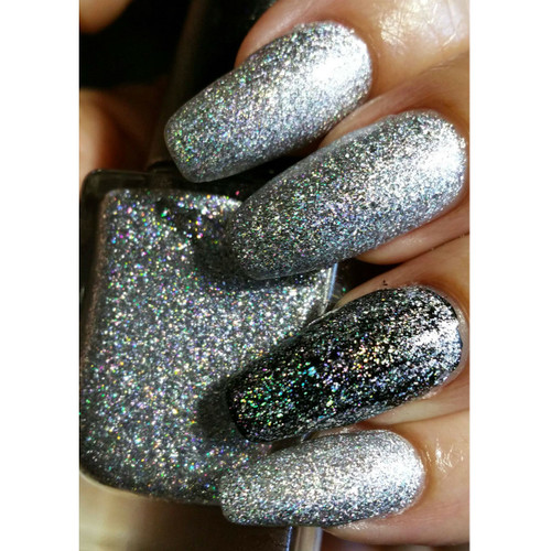 Magic Holo Micro Flakes (Liquid Concentrate)