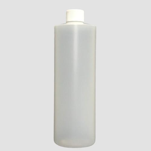 16 oz Bottle & Cap