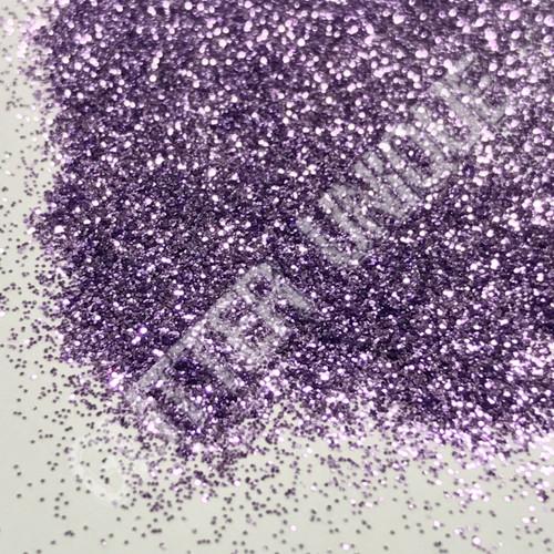 Lavender Hex .008